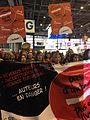 La Marche des auteurs - Salon du livre de Paris 2015 (13).jpg