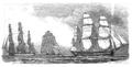 La Marine-Pacini-112.png