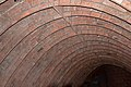 La Pedrera Attic Ceiling 4 (5837250815).jpg
