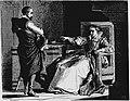 La Ramée et la duchesse de Montpensier (Le Voleur, 1880-10-15).jpeg