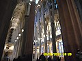 La Sagrada Familia, Barcelona, Spain - panoramio (39).jpg