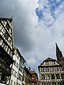 La cathédrale depuis la place du Marché-aux-Cochons (Strasbourg) (3).jpg