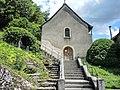 La chapelle Warth.jpg