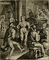 La doctrine des moeurs - tiree de la philosophie des stoiques- representee en cent tableaux. Et expliquee en cent discours pour l'instruction de la ieunesse. Au Roy (1646) (14745968644).jpg