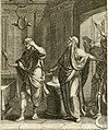 La doctrine des murs, tiree de la philosophie des stoiques, representee en cent tableaux et expliquee en cent discours pour l'instruction de la ieunesse (1646) (14561395838).jpg