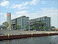 La gare centrale (Berlin) (6287350138).jpg