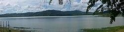 La hermosa laguna de luruaco.jpg