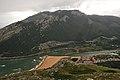 La ria del Agüera - panoramio.jpg