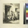 La sortie des moutons (NYPL b14923834-1226141).tiff