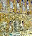 La tombe de Sethi 1er (KV.17) (Vallée des Rois, Thèbes ouest).jpg