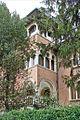 La villa Romanelli (Lido de Venise) (8154073077).jpg
