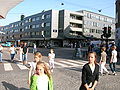 Labæk - Smedelundsgade.JPG