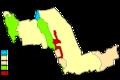 Labatut-Riviere - Occupations-des-sols.png
