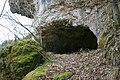 Laberhöhle - panoramio.jpg