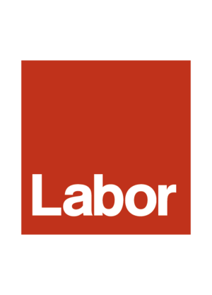 Queensland state election, 1992 - Image: Labor placeholder 01