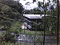 Laboratório de Geocronologia de Alta Resolução (IGc - USP) - panoramio.jpg