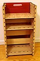 Ladder Box shelving (5456577619).jpg