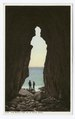 Lady of La Jolla, San Diego, Calif (NYPL b12647398-62881).tiff