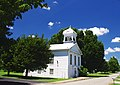Lafayette-Methodist-Church-ky.jpg