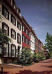 Lafayette_Square,_Jackson_Place,_Northwest_(Washington,_District_of_Columbia).jpg