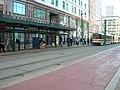 Lafayette Square Station.jpg