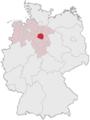 Lage des Landkreises Celle in Deutschland.PNG