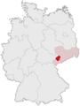Lage des Landkreises Zwickau in Deutschland.png
