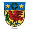 Lagercrantzka örnen.png