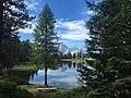 Lago Antorno (28951394360).jpg