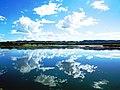 Lagoa Azul. - panoramio.jpg