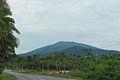 LahadDatu Sabah MountSilam-01.jpg