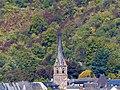 Lahnstein - Katholische Kirche St. Martin - panoramio (1).jpg