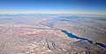 Lake Mead and Valley of Fire State Park.jpg