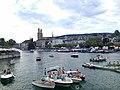 Lake Zurich (Ank Kumar, Infosys Ltd ) 03.jpg