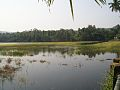 Lake at loutolim.jpg