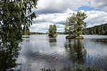 Lakeside view in Dalarna-7.jpg