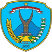 Lambang Kabupaten Nagekeo.png