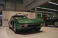 Lamborghini (41033103761).jpg