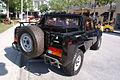 Lamborghini LM002 1988 RSideRear CECF 9April2011 (14414458657) (2).jpg