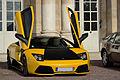 Lamborghini Murciélago LP-640 - Flickr - Alexandre Prévot (31).jpg