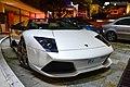 Lamborghini Murcielago LP 640-4 Roadster (8745186972).jpg