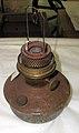 Lamp, kerosene (AM 66900-4).jpg