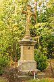 Lanšperk - kříž u hřbitova.jpg