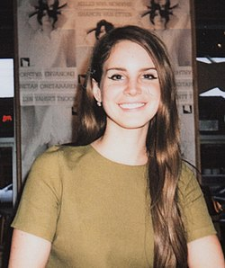 Lana Del Rey Seattle.jpg