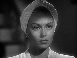 Lana Turner in The Postman Always Rings Twice trailer 2.jpg