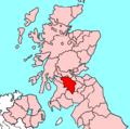 LanarkshireBrit2.PNG