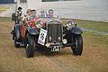 Lancia - Dilambda - 1926 - 30 hp - 8 cyl - Kolkata 2013-01-13 3131.JPG