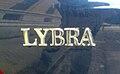 Lancia Lybra logo.jpg