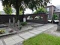 Landerd, Schaijk kerkhofmuur 02.JPG