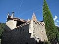 Landesfuerstliche Burg 2.jpg